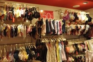 マルタナビ ブログ ショッピング情報